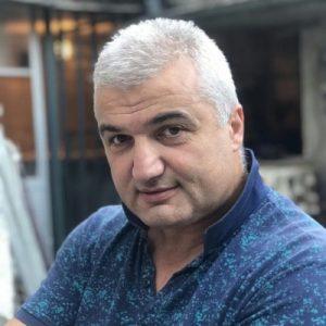 Деян Кирилов