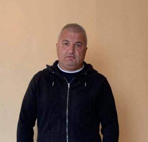 Диян Киролов